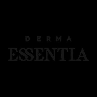 derma-essentia