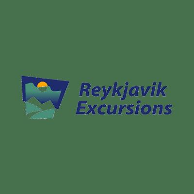 reykjavik-excursions